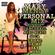 @MARYMENDY PERSONAL MIX (HIP HOP, DANCEHALL, AFRO BEATS, UK RAP, DRILL, GRIME SOCA & MORE @DJTICKZZY image