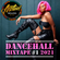 Dancehall - Austad Platesnurreri Mix #1, 2021 image