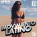 Movimiento Latino #71 - DJ Dresito (Latin Party Mix) image