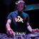 D-Kaiju - ISP014 / Iron Shirt Recordings image