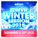 EDMVN - Winter Session 2015 - Jinn image