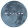 Deep Smooth Silky House - Blue Moon (special guest Willyum - Philadelphia) Deep House Series - 010 image