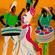 Guillaume WorldWild – West Indies Caribbean Dances image