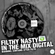Filthy Nasty Mix - July 2010 image
