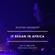 It Began In Africa | Live at Alphaville. December 22nd 2018 image