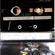 cintas_kwm_02-3-90_DJ FRANK image