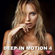 DEEP IN MOTION 4 image