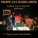 Tropicana Radio Show-Zambian Vocal Collection Interview-09.08.2017 image