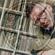 Backseat Mafia - BARRcode Resident Mix 005 (3 A.M. mix #2) image
