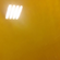 Vietmens - Warm Up Konkurs Mix image