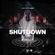 Shutdown Podcast Tape image