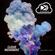Cloud Movement - January 2019 image