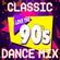 90's Dance image
