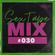 QUICK SEX FM | SEX TAPE #30 image