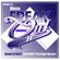 Chapter 73 - Disco Freak Out Studio 54 Vol II - LAB RABAT (The Night Master) image