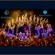 Above & Beyond @ Tomorrowland 2018 Weekend 1 image
