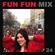 Mamacita Ansiedad mix para FUN FUN fiesta image
