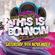 DJ Joe Taylor - Bouncin Volume 35 (October 2019) WWW.UKBOUNCEHOUSE.COM image