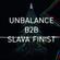 Unbalance b2b Slava Finist/Part 2/Техноёлка/RNDM/02.01.2019 image
