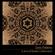 Sonic Patterns - A Jense/Bawaka Collaboration image