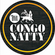 Solid Steel Radio Show 28/6/2013 Part 1 + 2 - Congo Natty image