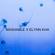 Emergency Radio 1 - Mashable & Elynn Kha image