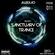 AleexaO - Sanctuary of Trance 011 [GreenBeat, Eddie Sanchez & Alexis Cuasque Guest Mix] image