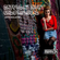 Ants Kolaitis - Saturday Night Underground 4 hrs Vinyl Mix Live on Konflict Radio 230121 image