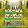 Botond @ Normafa Openair 10 Bday Madness image