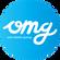 OMG Radio - One Step Beyond 1/3/12 - Pt2  - Guest DJ Bobby Tempo image