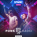 Dannic presents Fonk Radio 137 (with Rob & Jack Guest Mix) image