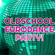 Daniel Narita AKA DJ Dany Danger - Eurodance Set Old School image