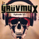 GruvMyx 27...R&B, Hiphop, Urban Top40, Mainstream Dance Remixes, Electronic image