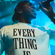 The Very Best of Pusha T (Part 1) image