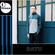 Batu - Essential Mix 2021-05-01 image