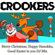 Crookers Xmas Mix image