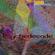 Psychedecade '10s [Vol. 4] image