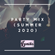 Party Mix (Summer 2020) image