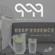 Deep Essence #14 - Radio Marbella (13th July, 2019) marbsradio.com image