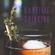 Daytime Drinking image