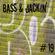 Bass & Jackin' House Vol. 19 image