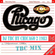 Dj TBC By Chicago 2 1983 Lato A+B image