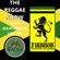 THE REGGAE SHOW WITH DJ FIAHDON 14/10/21 image