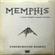Memphis: Underground Diaries image