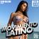 Movimiento Latino #133 - CC Love (Latin Party Mix) image