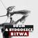 Buhhaj b2b Bambi Uzi @ Drum & Bydgoszcz Bitwa (MÓZG 25.08.2018) image