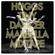 Tiny Dancer Vol 5: The Marbella Mixtape image