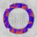 Danny Howard Presents... Nothing Else Matters Radio #054 image