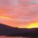 Moritzio Live @ Blowering Dam, Talbingo Aug 28, 2021 image