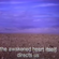 Ohbliv  - 26th October 2020 image